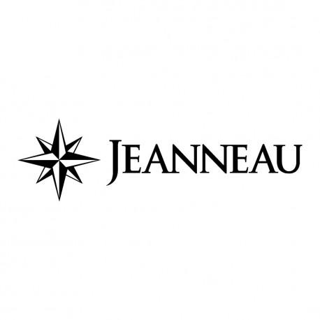 Jeanneau 2
