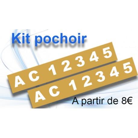 POCHOIR