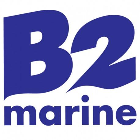 B2 Marine