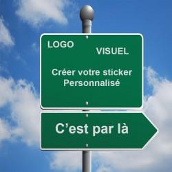 Logo personnel