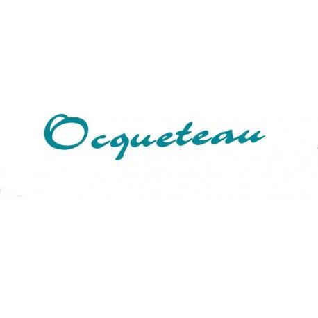 Ocqueteau 1