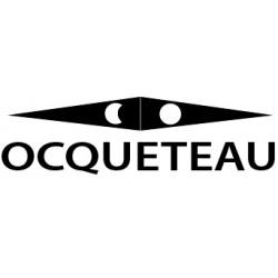 Ocqueteau 2