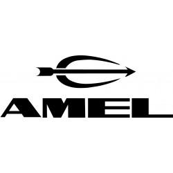 AMEL-1