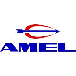 AMEL-2